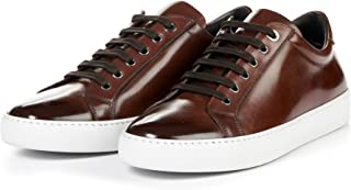 The Smith Low-Top Sneaker -