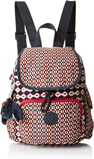 d02949779 Amazon.com: Kipling - Kids' Backpacks / Backpacks: Clothing, Shoes ...