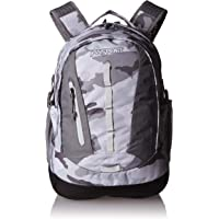 JanSport Odyssey Backpack With 15