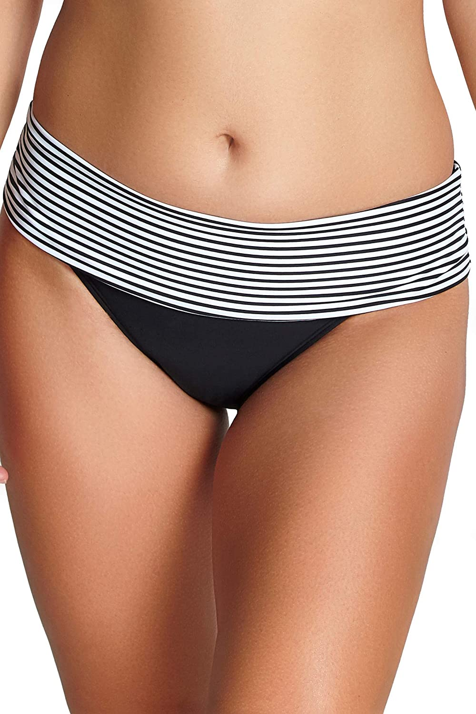 Panache Womens Swimsuit Bottoms