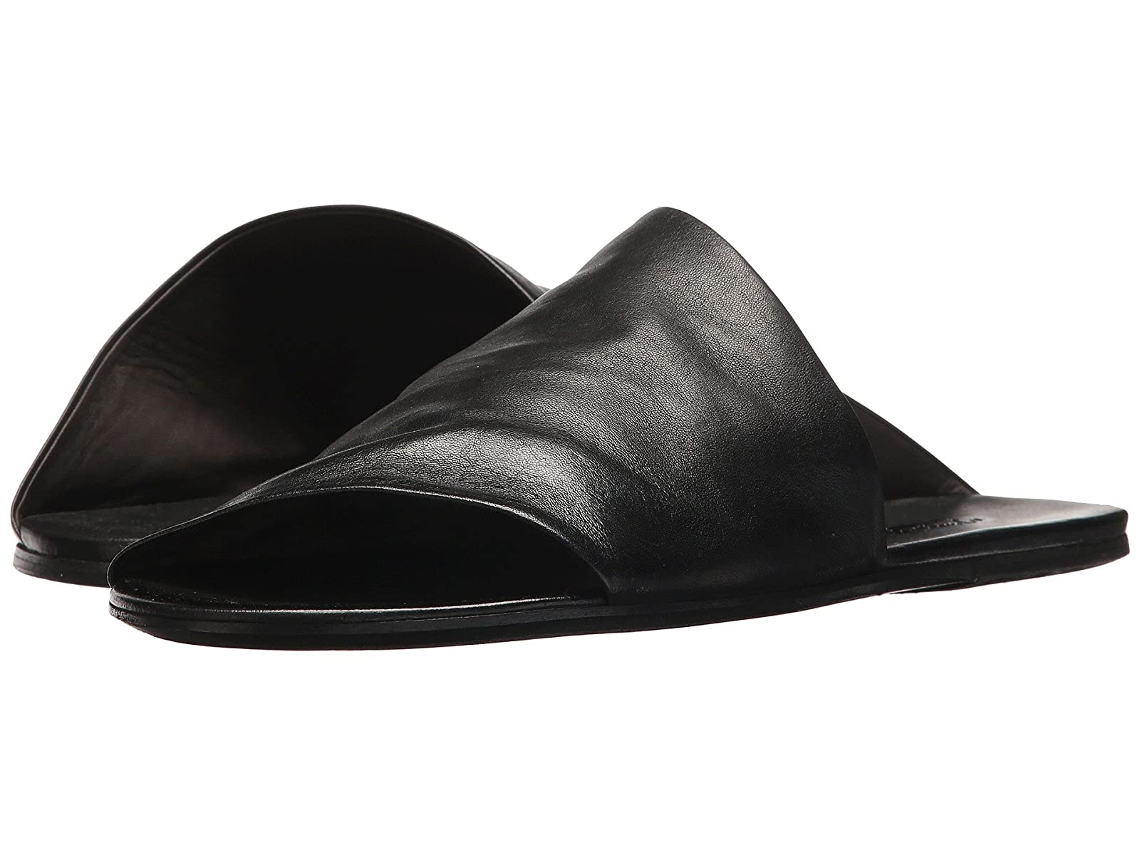 Marsell Wrap Slip-On SandalCheap and distinctive eye-catching shoes