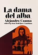 Best la dama de alba Reviews