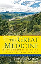Best great minds of medicine Reviews