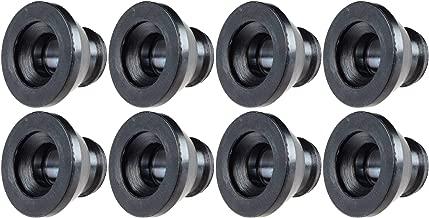 LS Valve Cover Center Bolt Seal Grommet Gasket 5.3l 6.0l LS1 LQ4 LQ9 LS2 LS3 LS7 551276