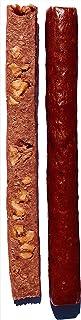 Healthy Artisan Meat Snack Sticks, Grass-fed Beef - Evolved Snack Sticks - Paleo, Keto, High Protein, Low Sugar, Gluten Fr...