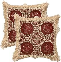 Best victorian throw pillows Reviews