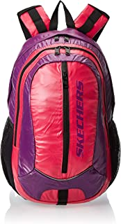 Skechers Casual Daypack