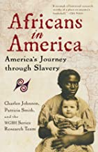 journey to america pbs