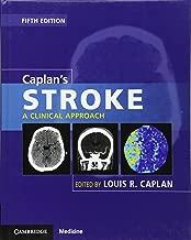 Best caplan's stroke Reviews