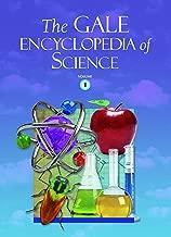 gale encyclopedia of science