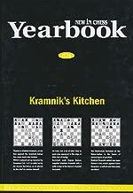 Best kitchen yearbook magazine Reviews