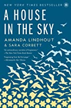 Best a house in the sky amanda lindhout Reviews