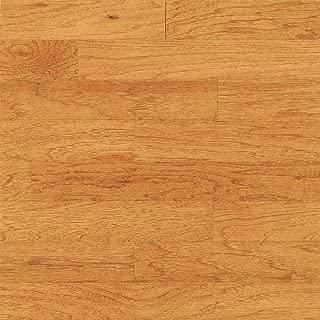 Hartco Classic Pecan 1/2 in. Thick x 5 in. Wide x Random Length Urban Engineered Hardwood Flooring (28 sq. ft./case)