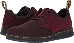 Dr. Martens - Cavendish Knit 3-Eye Shoe
