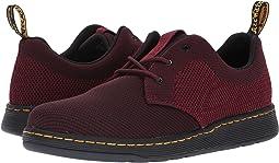 Dr. Martens - Cavendish Knit 3-Eye Shoe