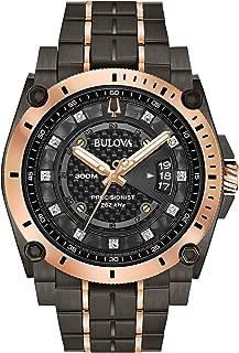 Best are bulova diamonds real Reviews