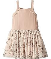 Chihuahua Summer Ballet Dress (Little Kids/Big Kids)