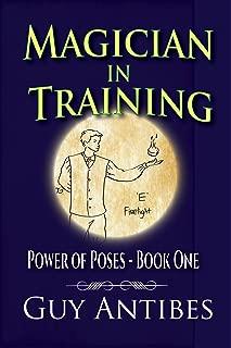 chi power training