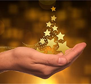 A Magical Christmas December 2017 Mix: 50 Melodies for the Most Enchanting Christmas and New Years