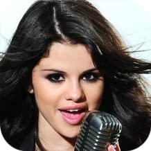Selena Gomez Songs Fanclub