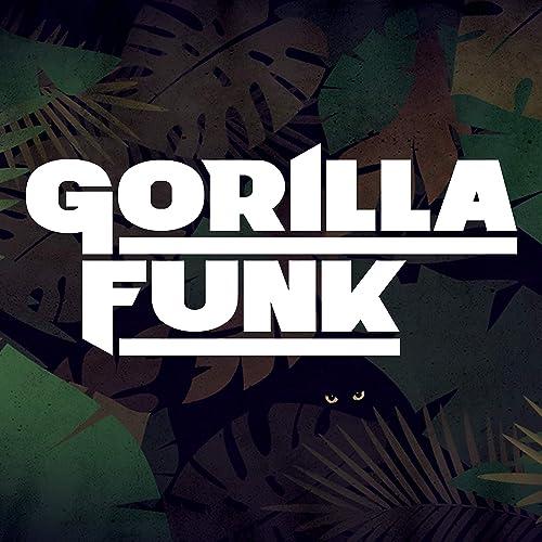 Gorilla Funk