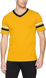 Augusta Sportswear Mens Sleeve Stripe Jersey 360-P