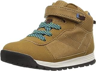 Carter's Kids' Boys' Pike2 Fashion Boot