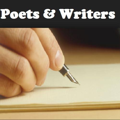 Poetas e Escritores