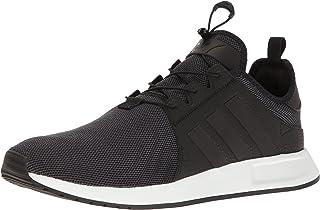 Amazon.com: adidas x_plr mens shoes