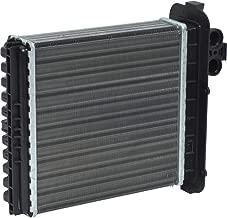 New HVAC Heater Core 1800053-91442210 V70 S70 850 C70