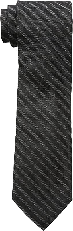 Calvin Klein - Graphite Glitter Stripe
