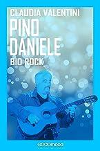 Pino Daniele: Bio Rock (Italian Edition)
