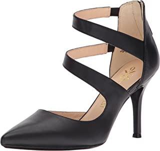 Women's Florent Pump