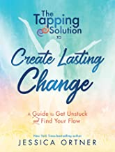 creating change book