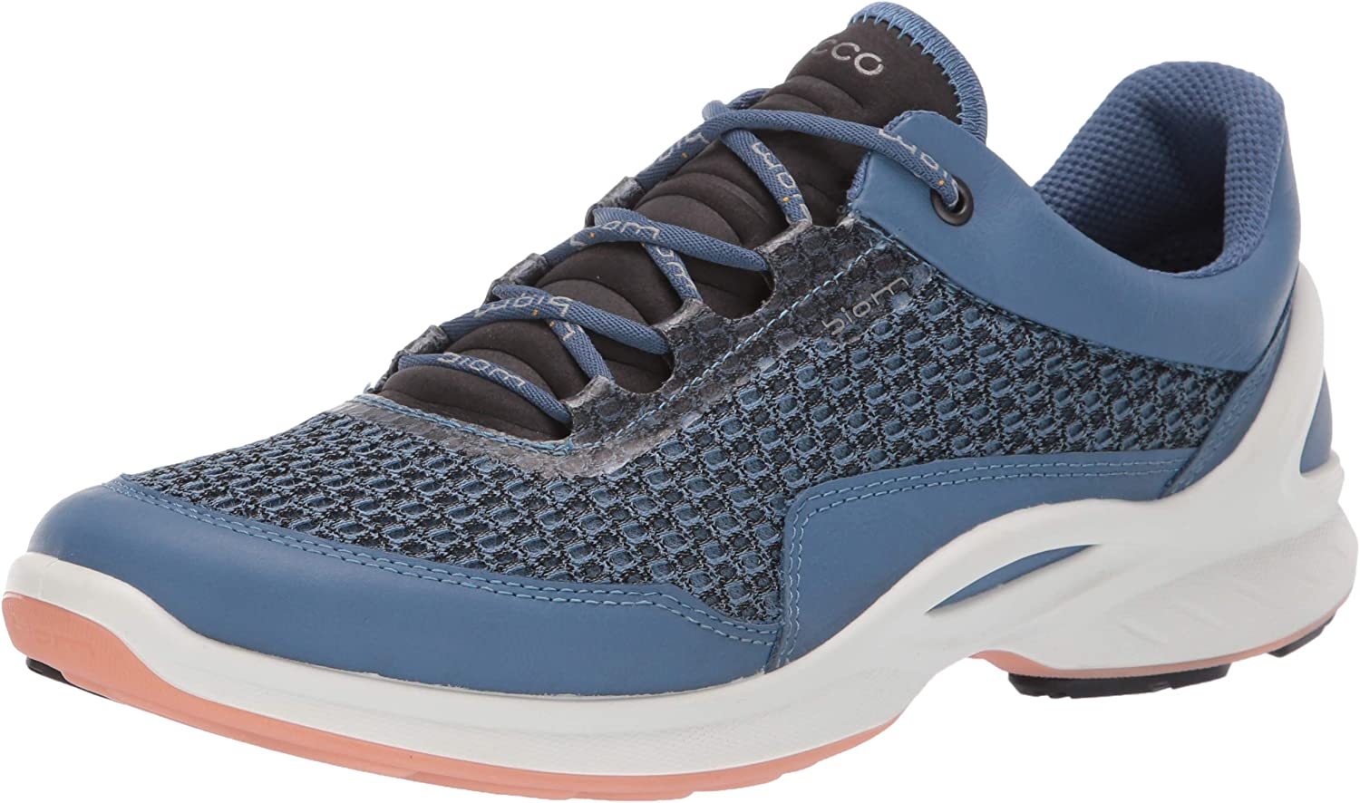 ECCO Womens Biom Fjuel Racer Running shoes