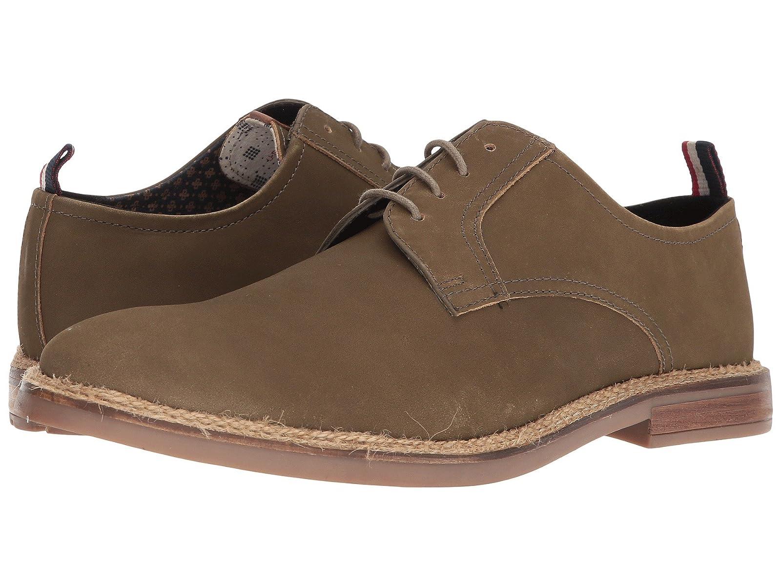 Ben Sherman Birk Plain ToeAtmospheric grades have affordable shoes