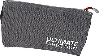 ULTIMATE DIRECTION(アルティメイトディレクション) PHONE POCKET