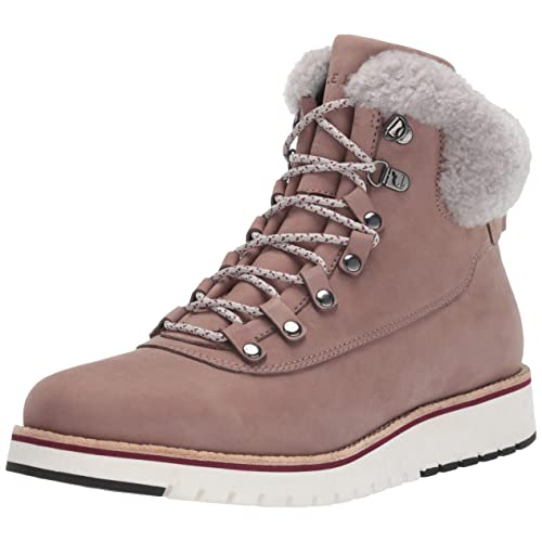 679f38739c9 Cole Haan Boots: Amazon.com