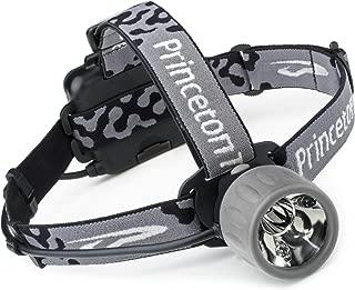 Princeton Tec Yukon HL 3 LED Hybrid Headlamp