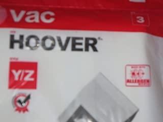 Best hoover type n bags Reviews