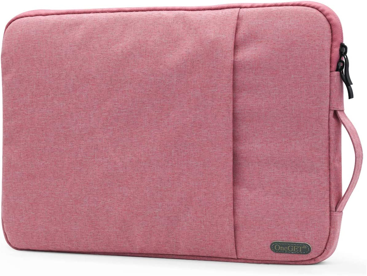 OneGET Laptop Max 50% OFF High quality Sleeve Case Compatible with Pro To 16 MacBook inch