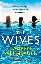The Wives: Emily Charlton is Back in a New Devil Wears Prada Novel
