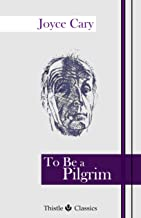 Best to be a pilgrim book Reviews