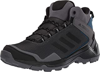 Best adidas mens waterproof hiking boots Reviews