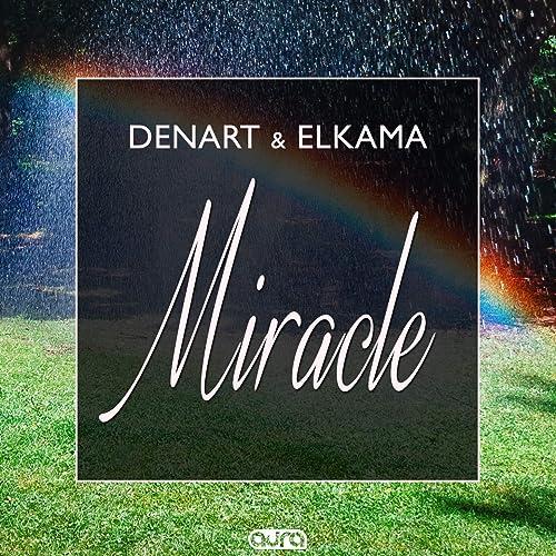 Miracle by ElKama Denart on Amazon Music - Amazon com