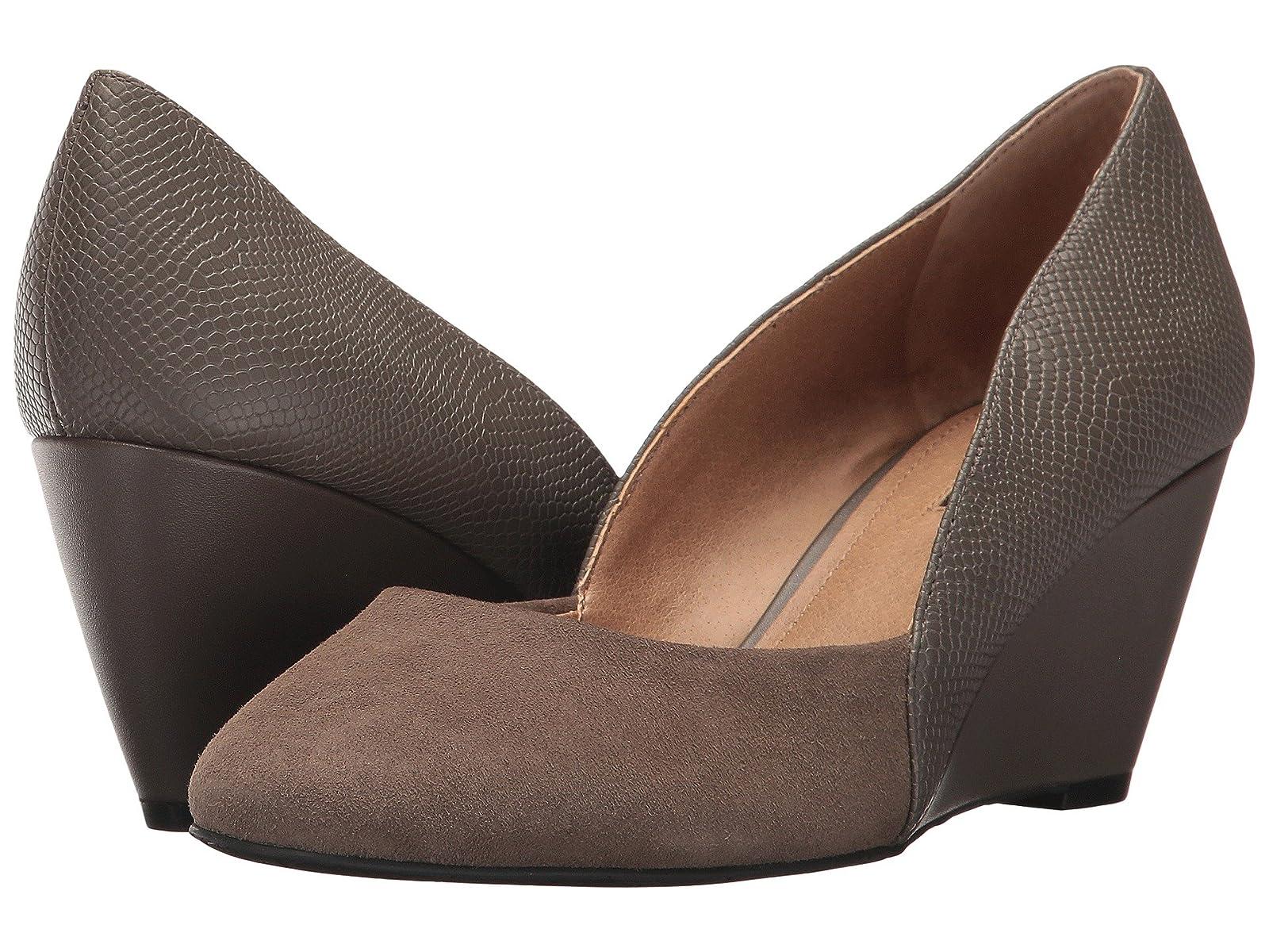 Tahari PalaceCheap and distinctive eye-catching shoes