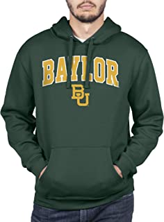 Best cheap baylor apparel Reviews
