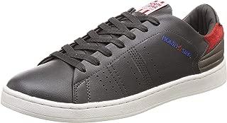 North Star Adults-Men Keene Sneakers