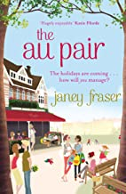 The Au Pair (English Edition)