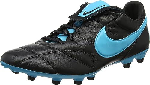 Nike The Premier II FG, Stiefel de fútbol para Hombre